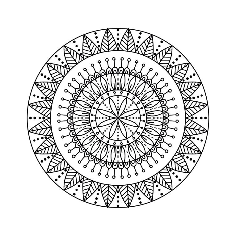 Mandala_4