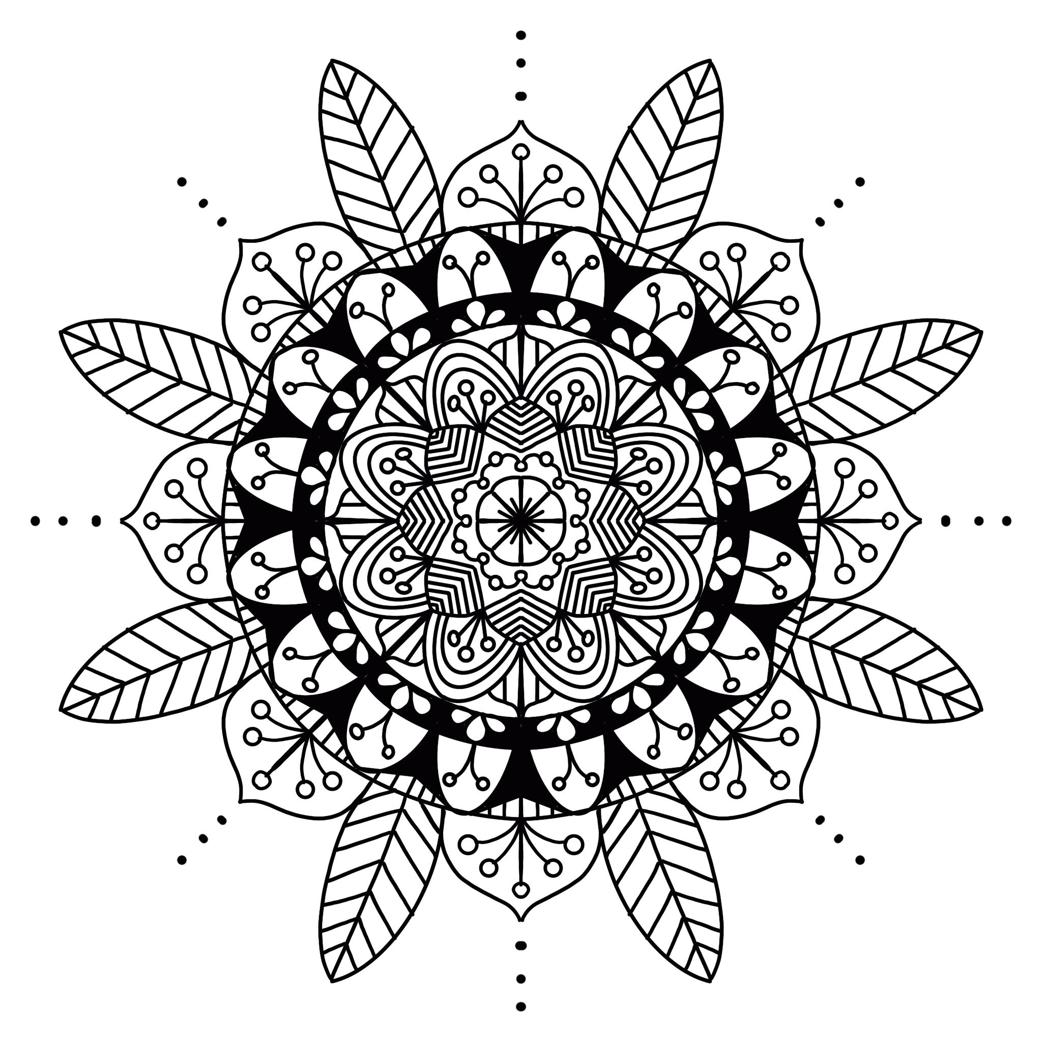 Mandala_7