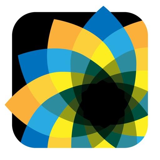 Amaziograph Logo