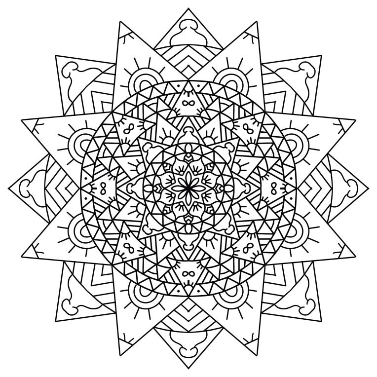 Mandala_13