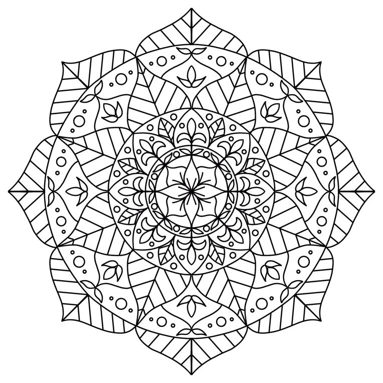 Mandala_14