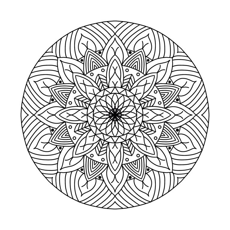 Mandala_15
