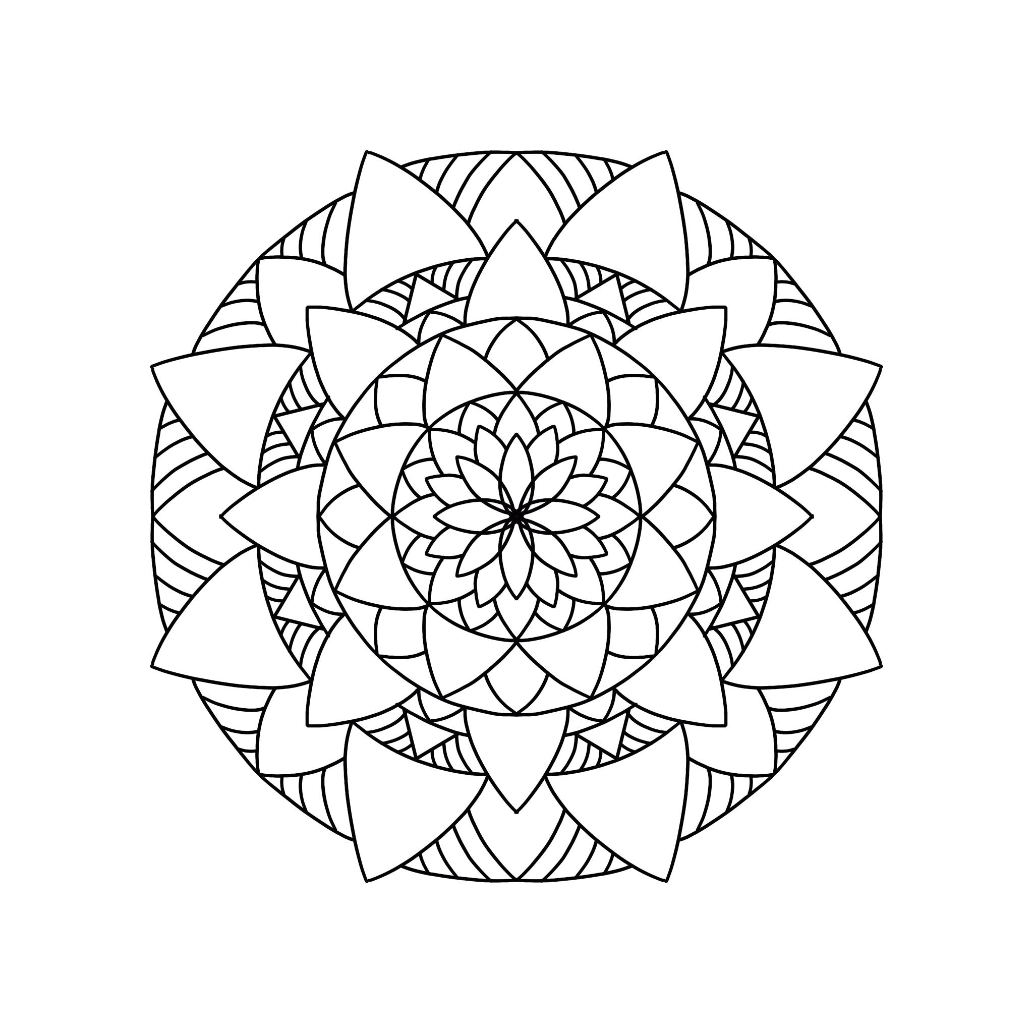 Mandala_16