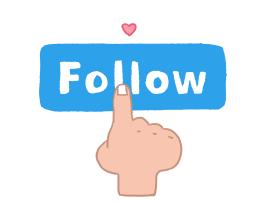 follow-1277026_1920
