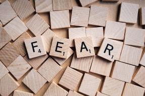 fear-2019930_1920