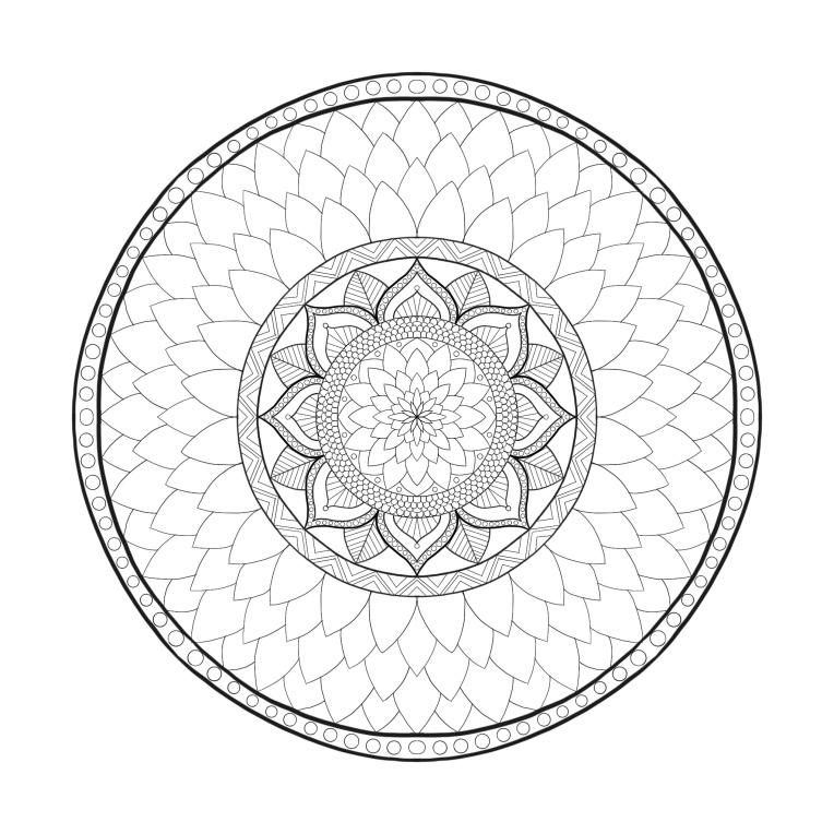 Mandala_22