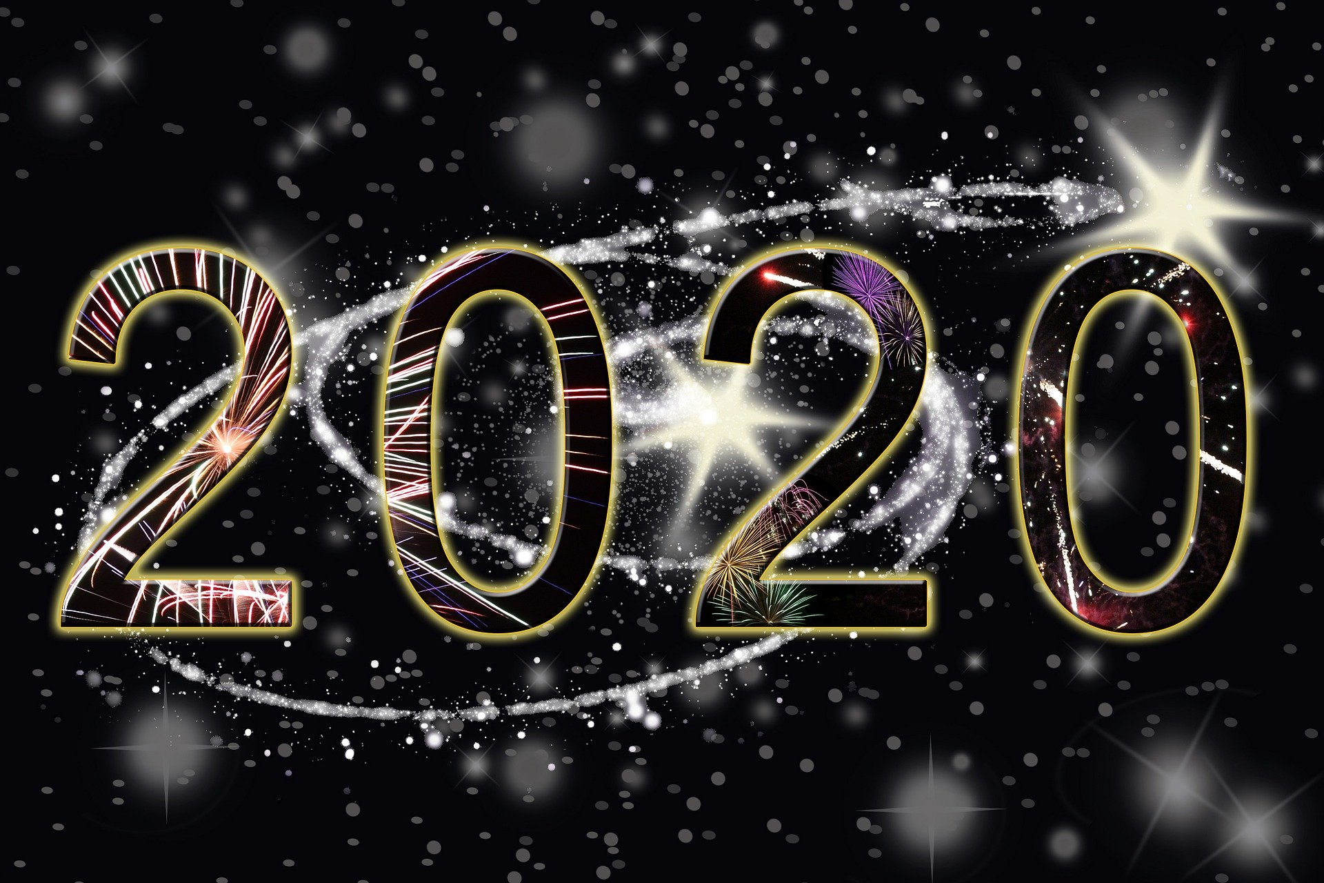new-years-eve-4664930_1920