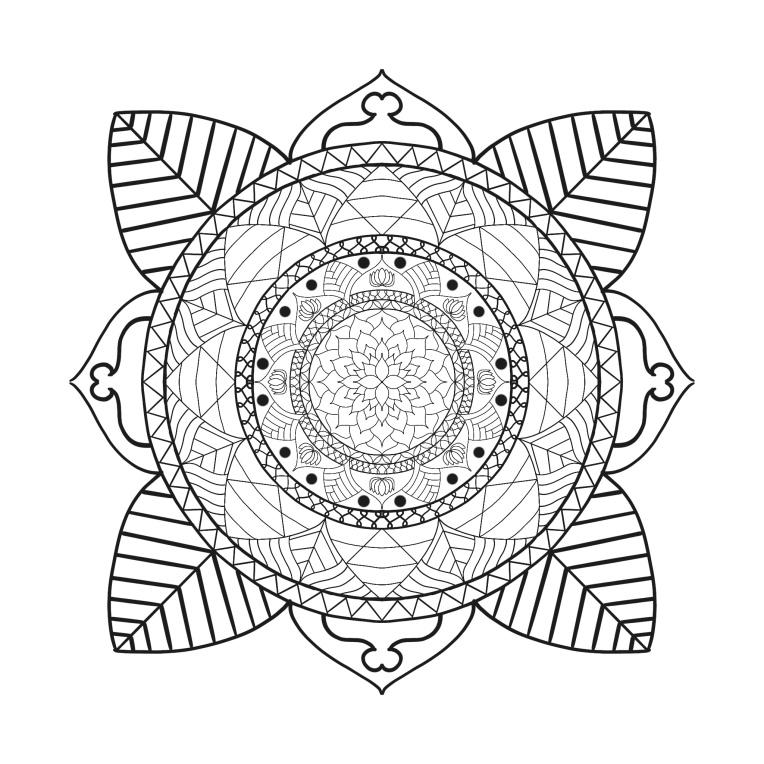 Mandala_24