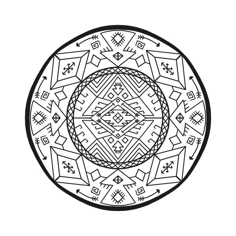 Mandala_25