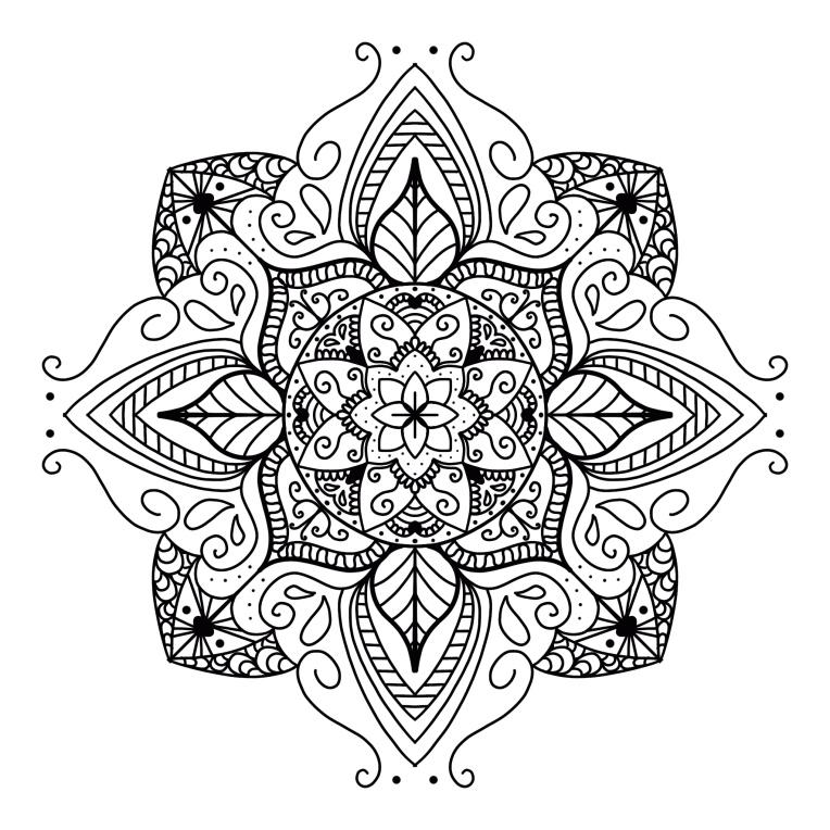Mandala_27