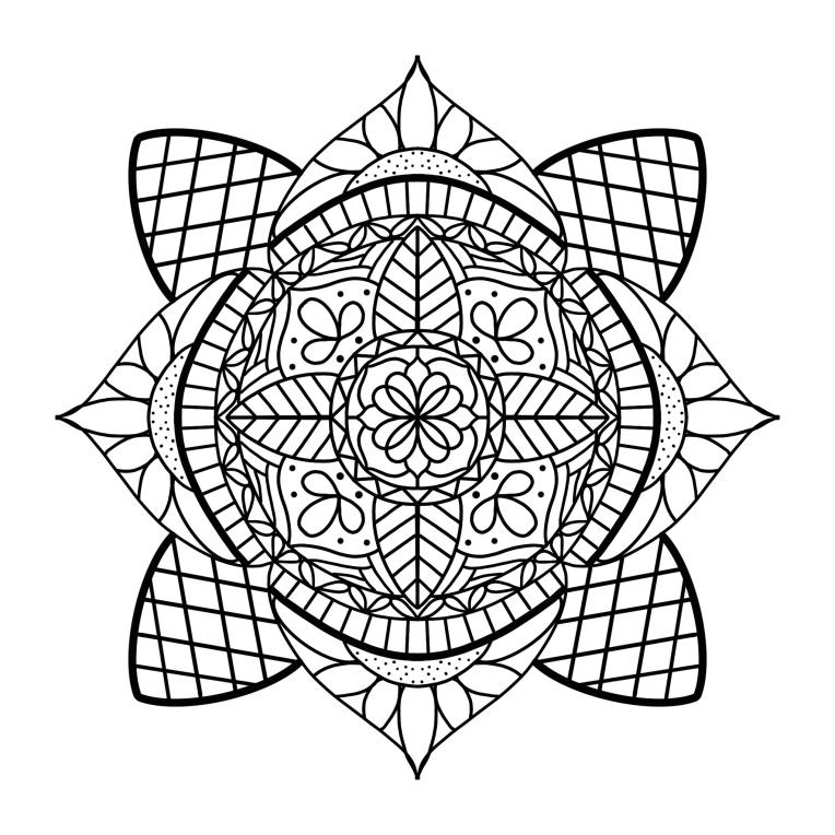 Mandala_29