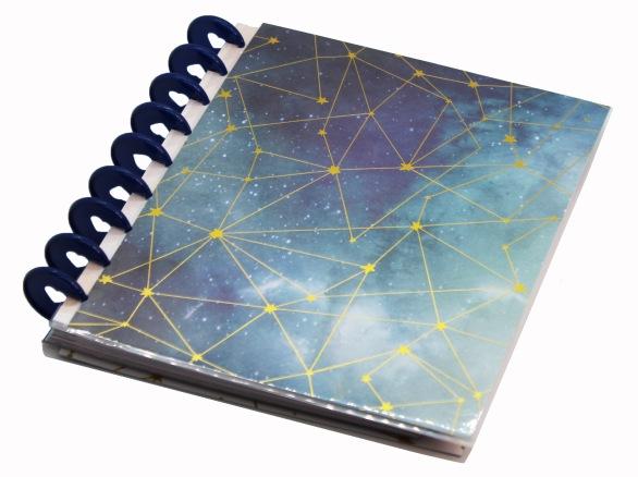Galaxy Cover 1