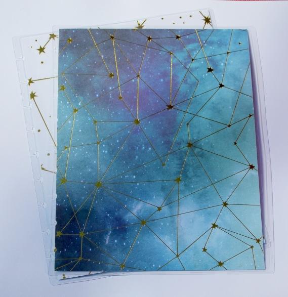 Galaxy Cover 3