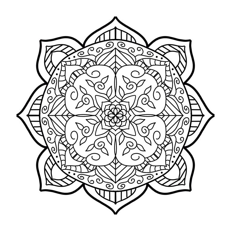 Mandala_32