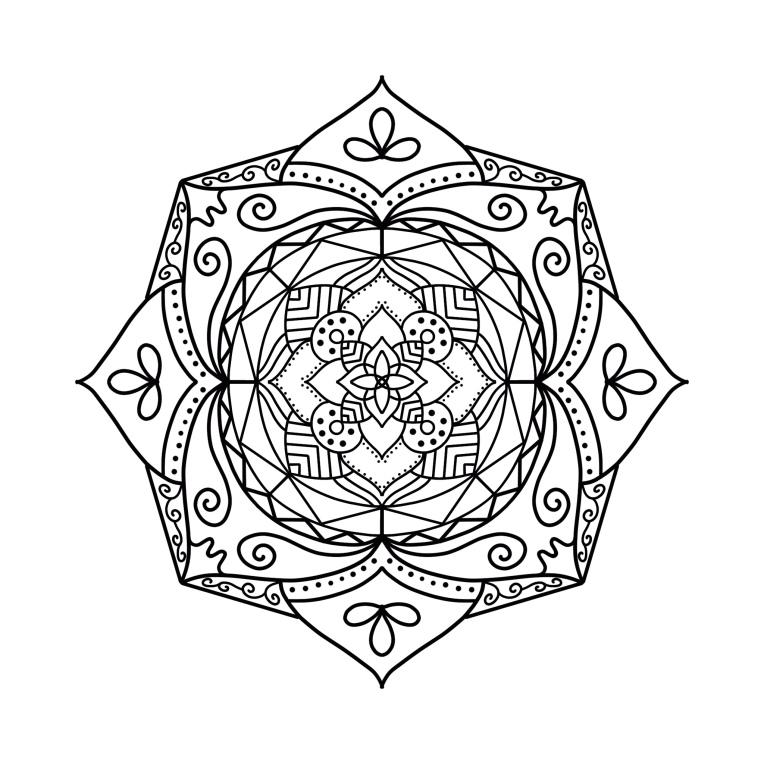 Mandala_33