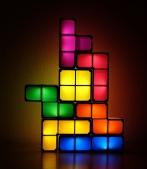 tetris-2973518_1920