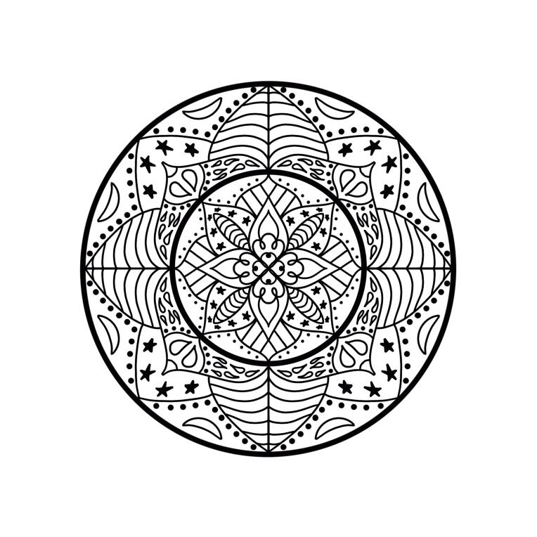 Mandala_36