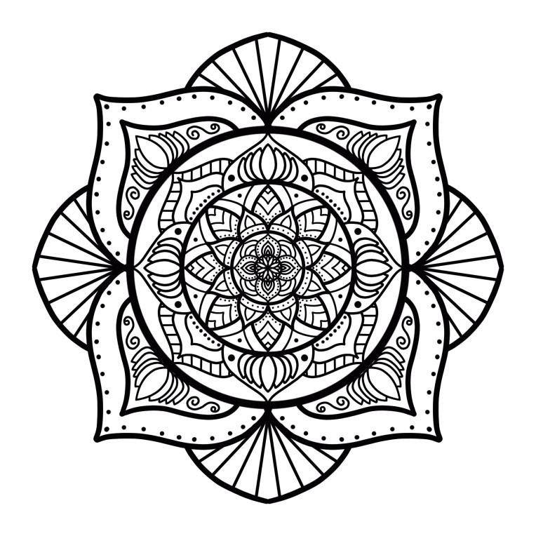 Mandala_39