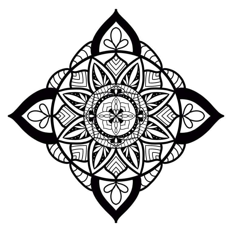 Mandala_43