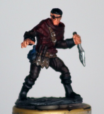 Bandit 2