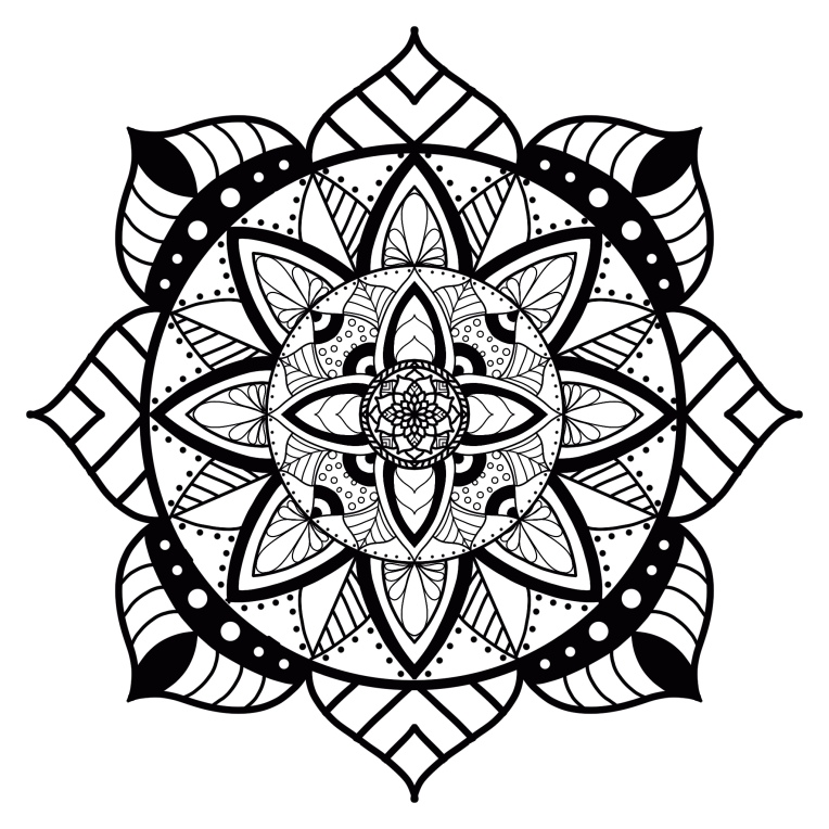 Mandala_42
