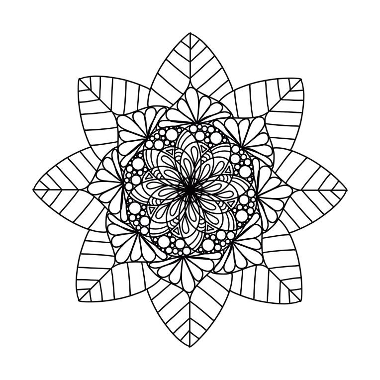 Mandala_47