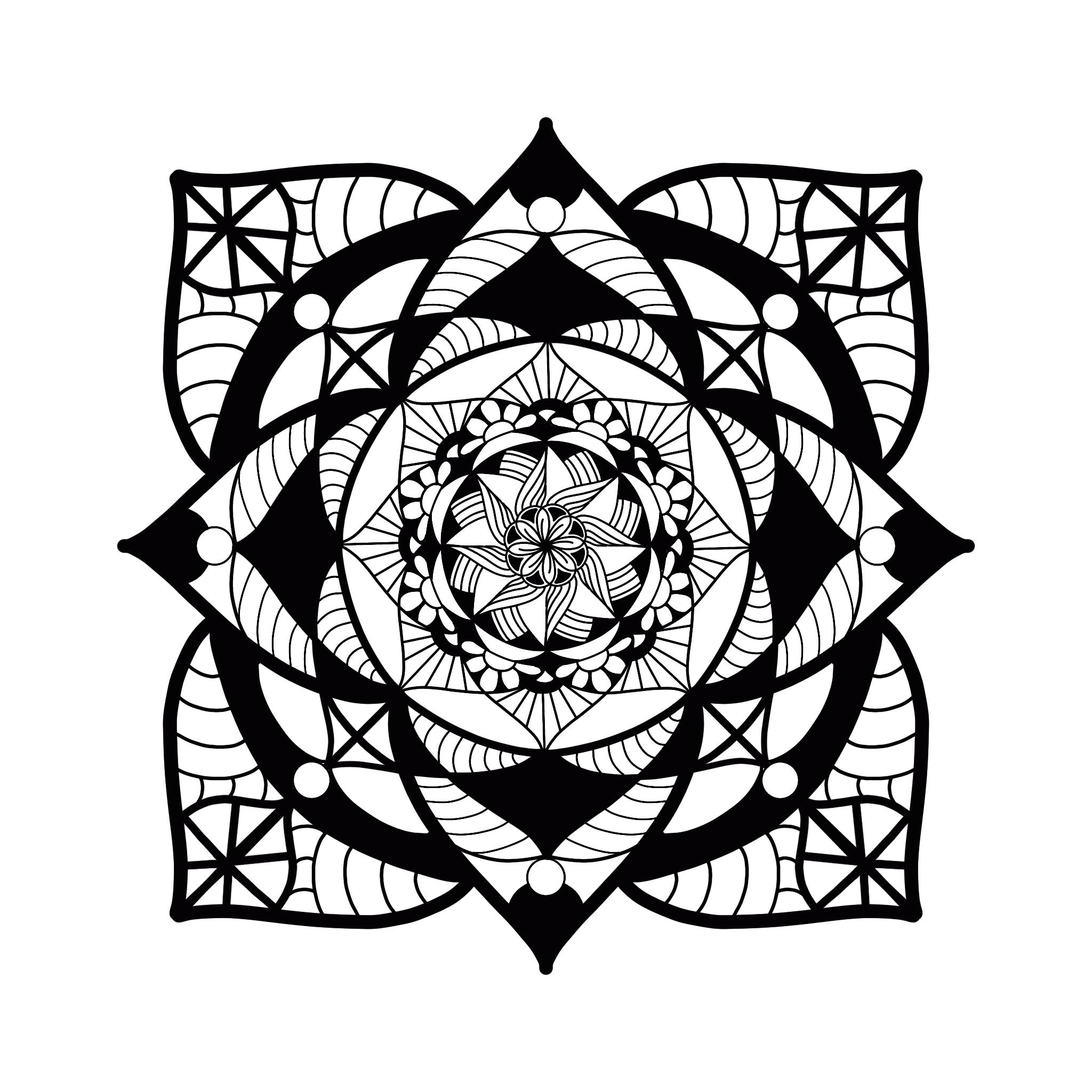 Mandala_50