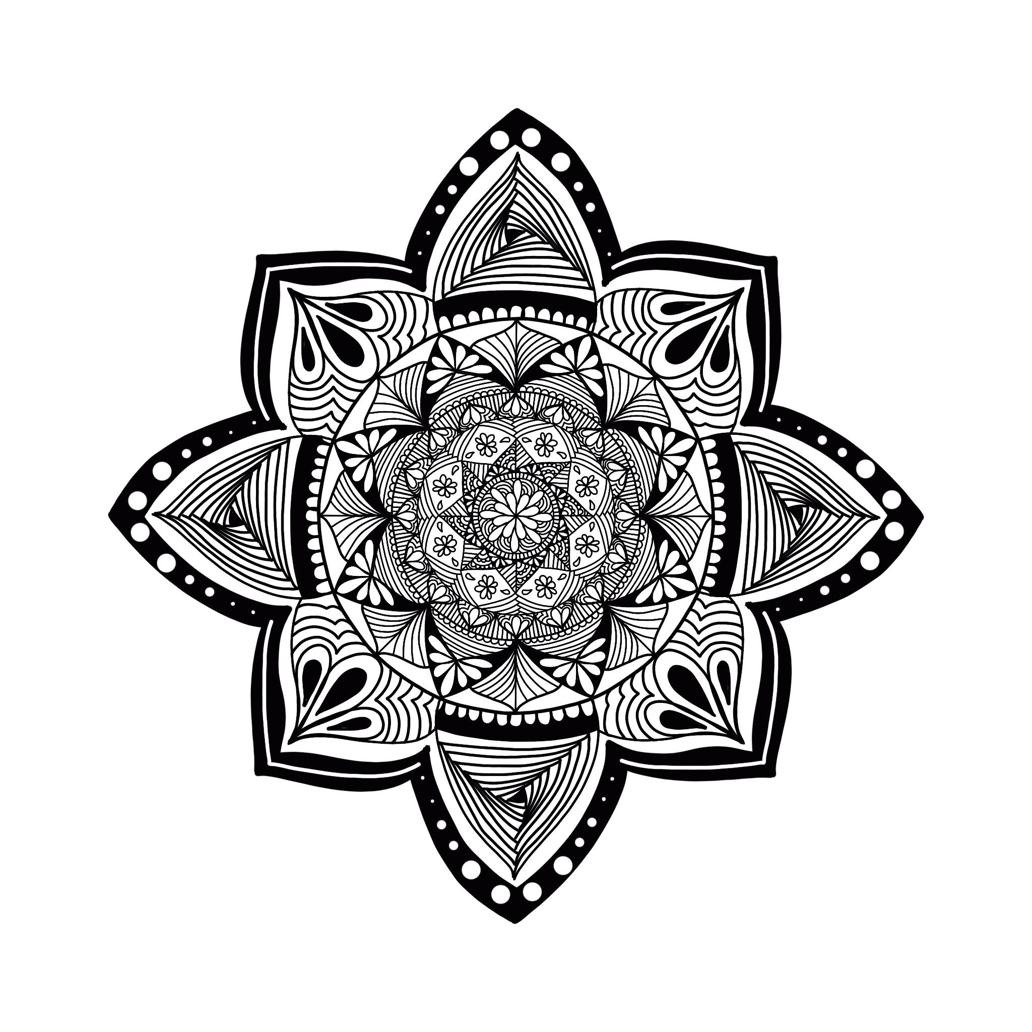 Mandala_51