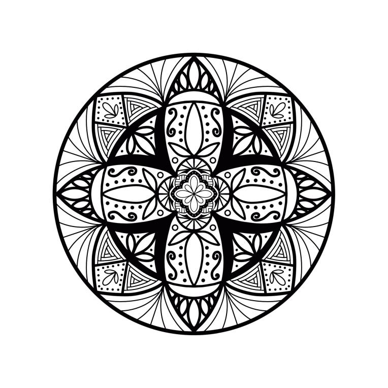 Mandala_56