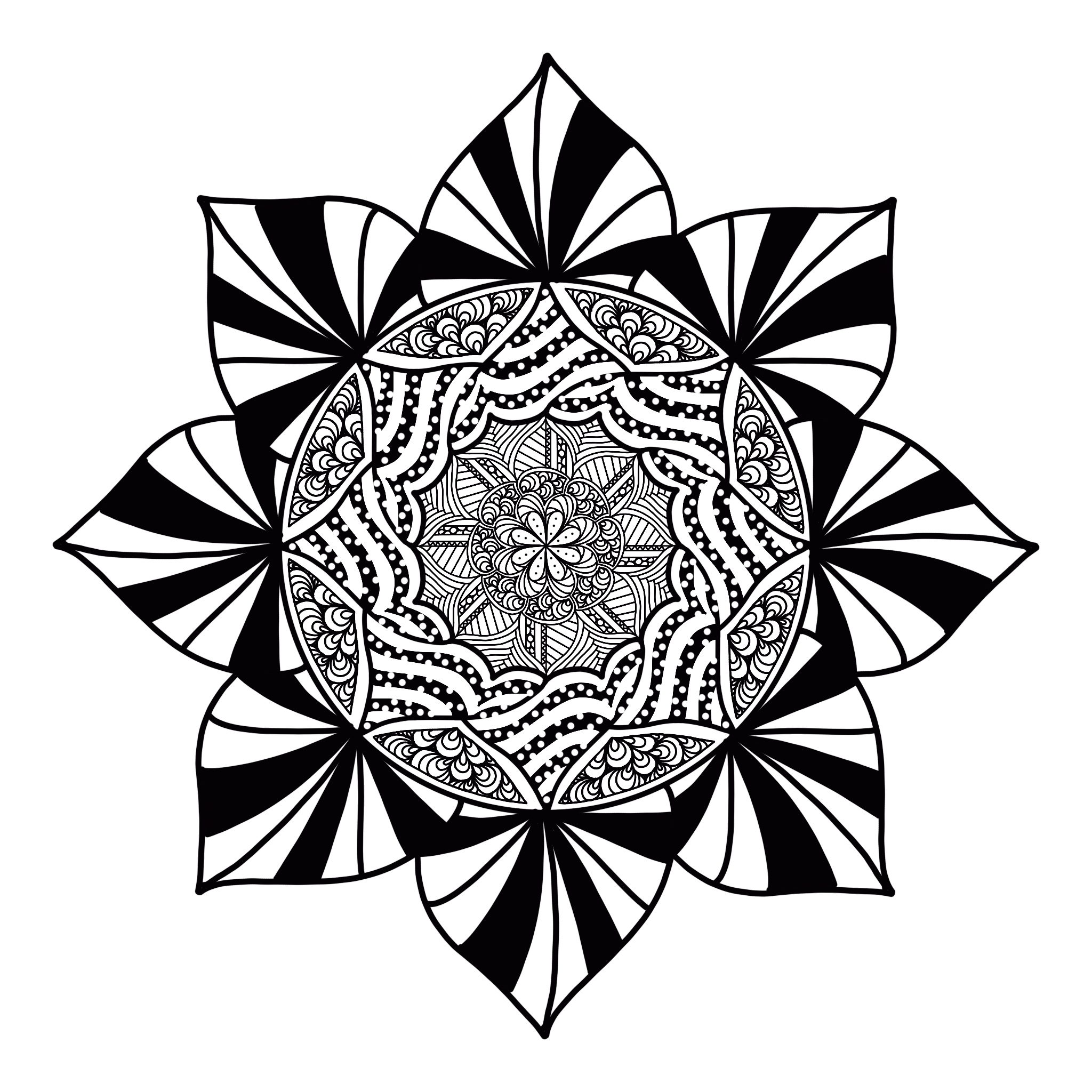 Mandala_57