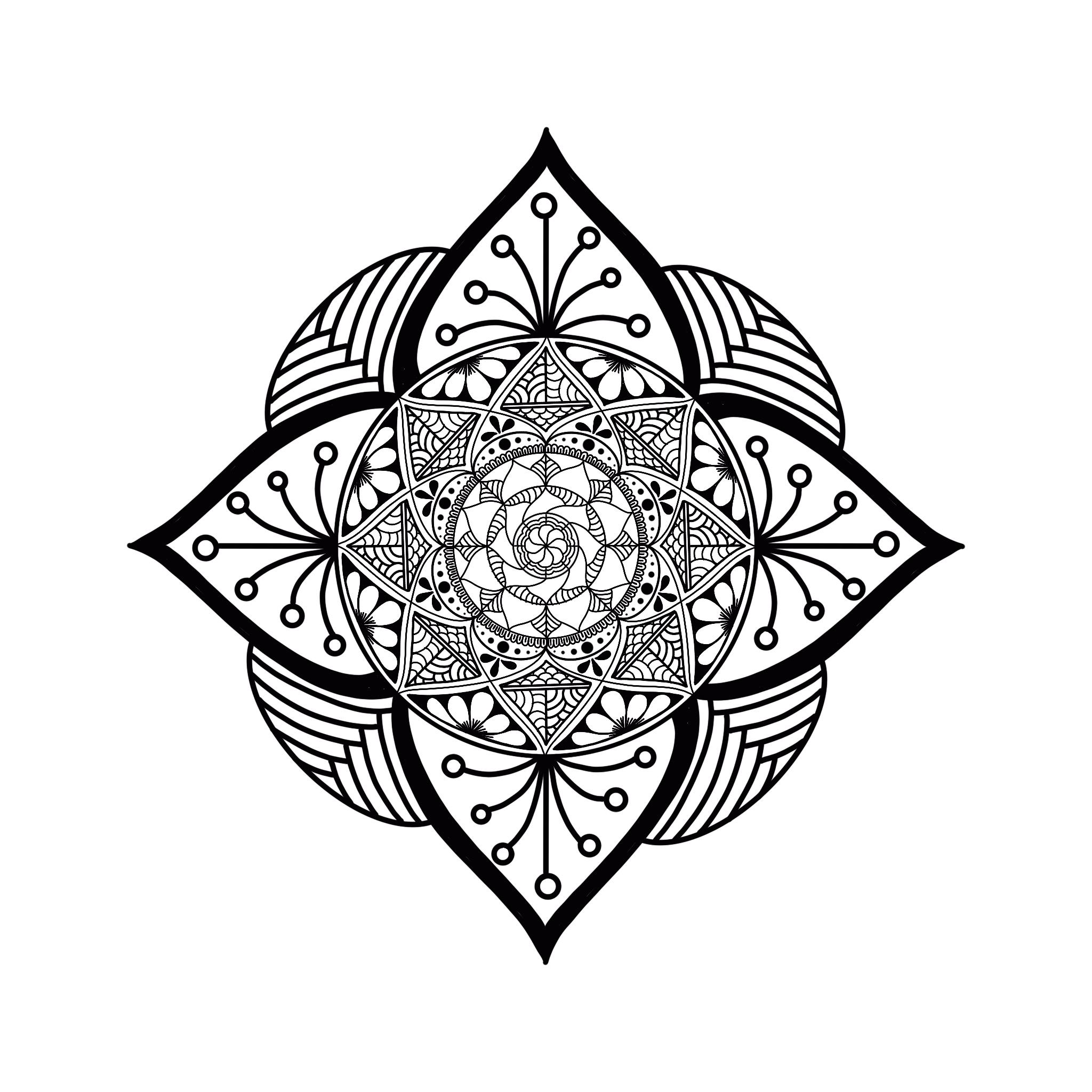 Mandala_58