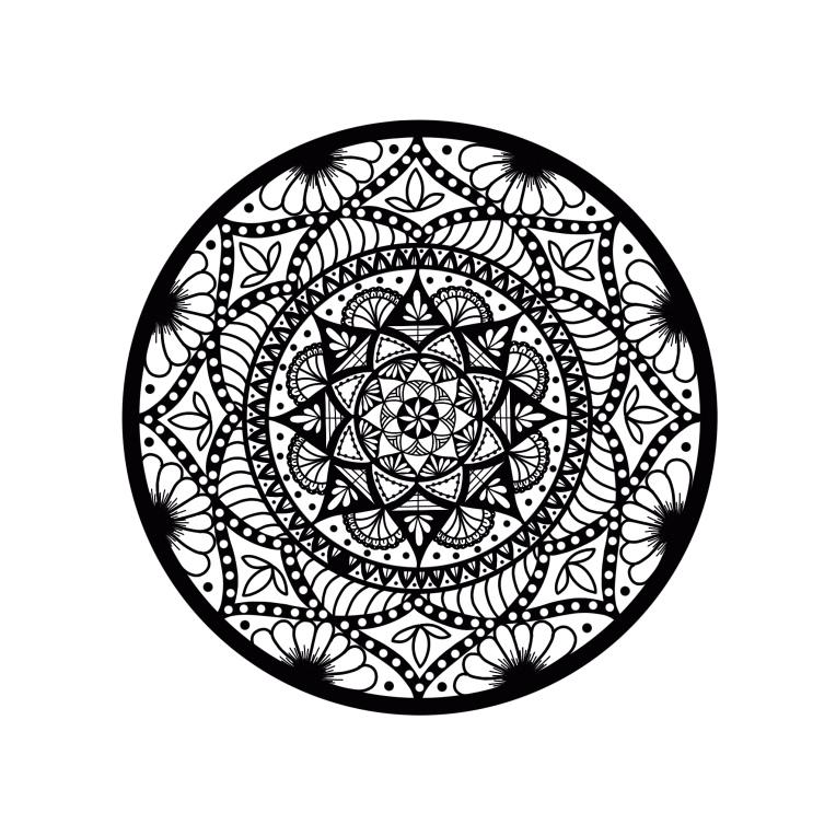 Mandala_60