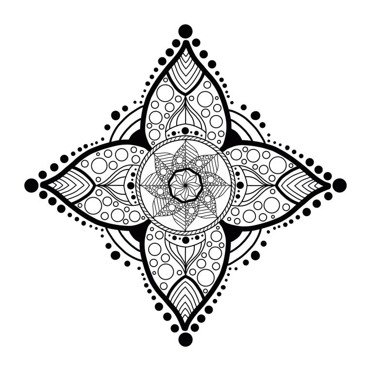 Mandala_62