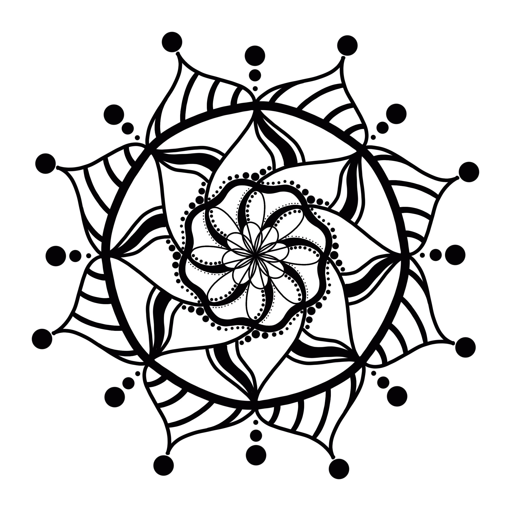 Mandala_64