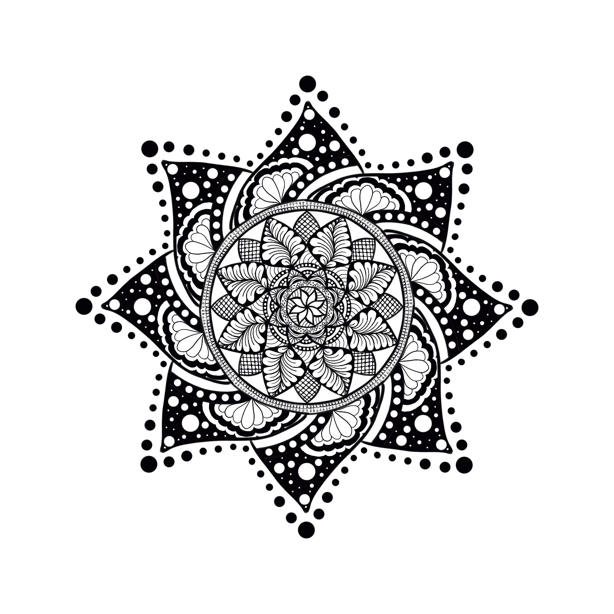 Mandala_68