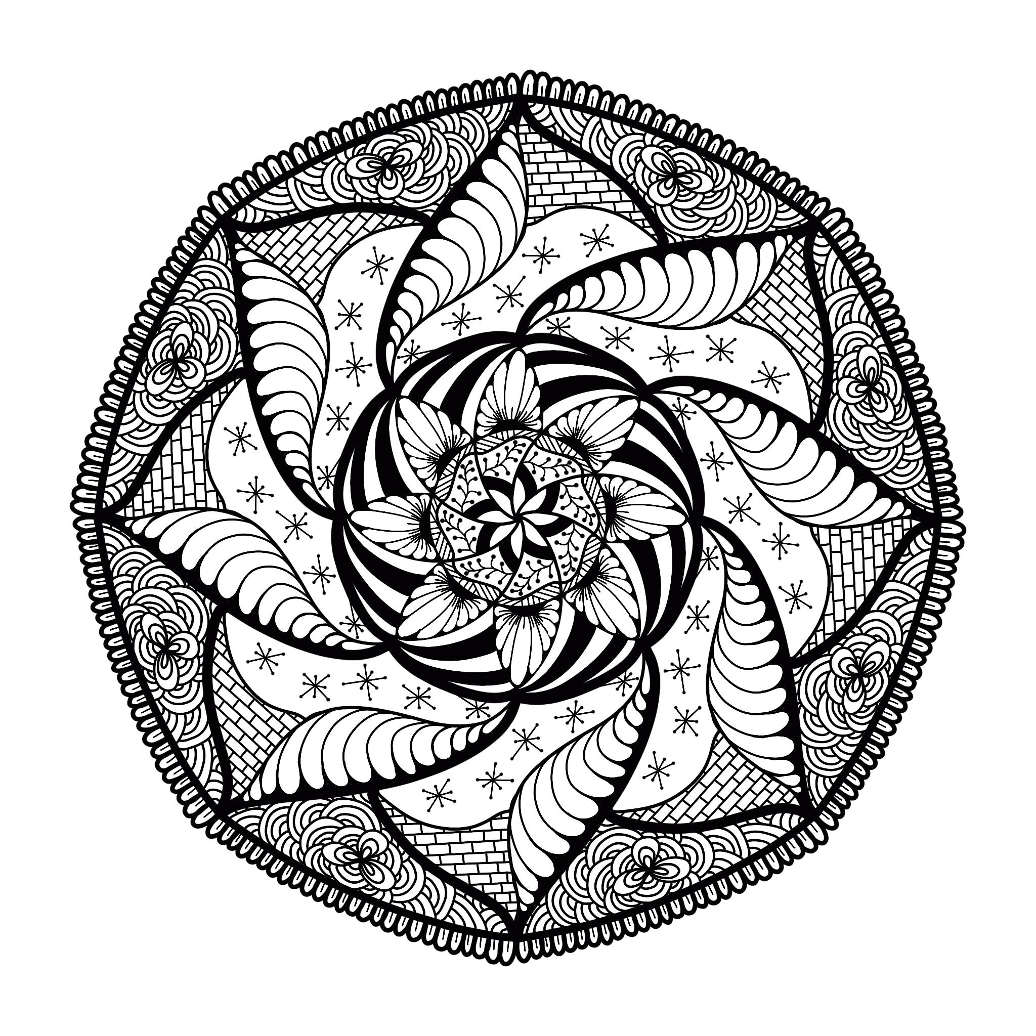 Mandala_69