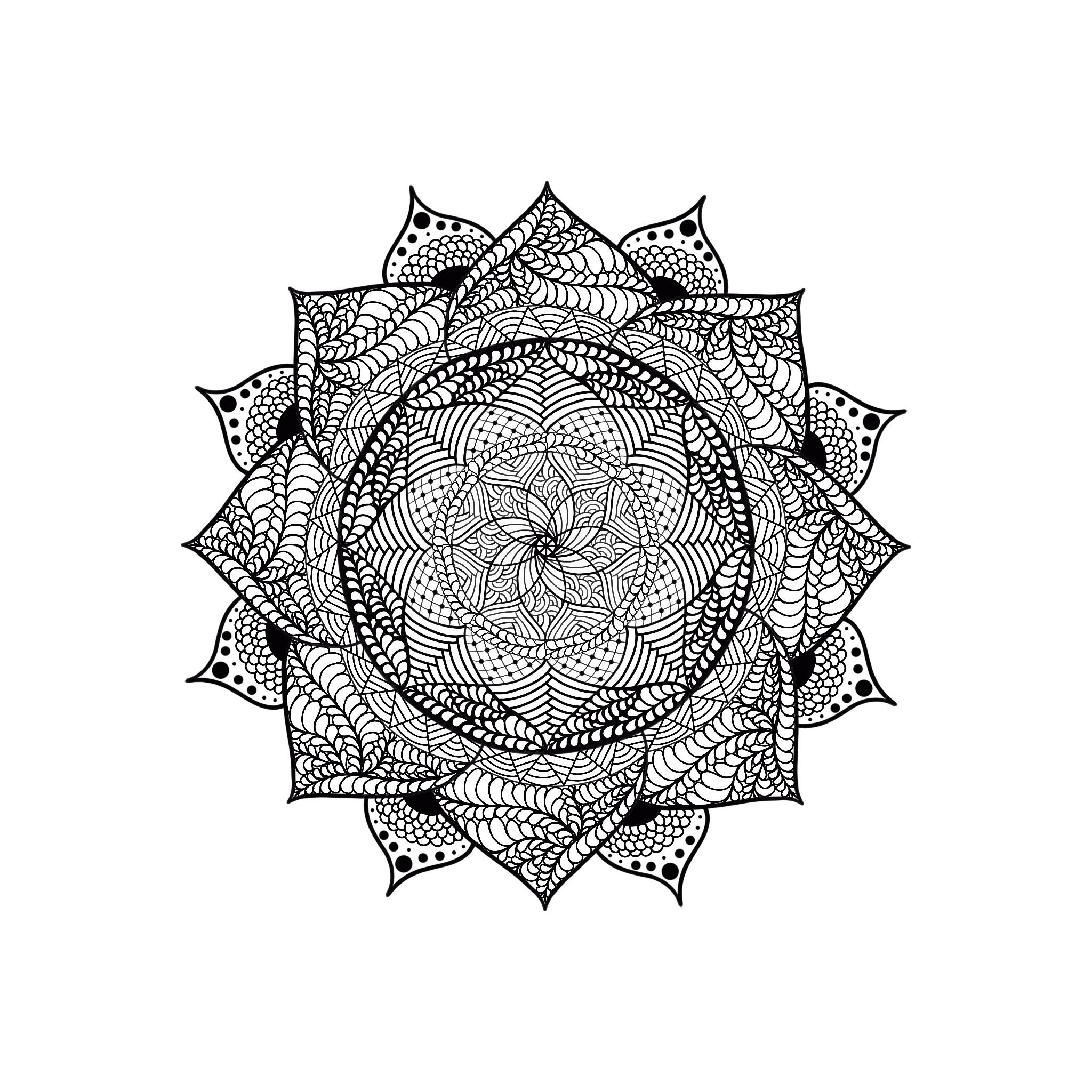 Mandala_73