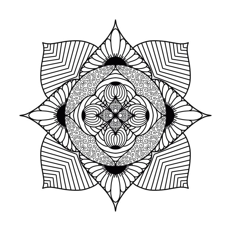 Mandala_74
