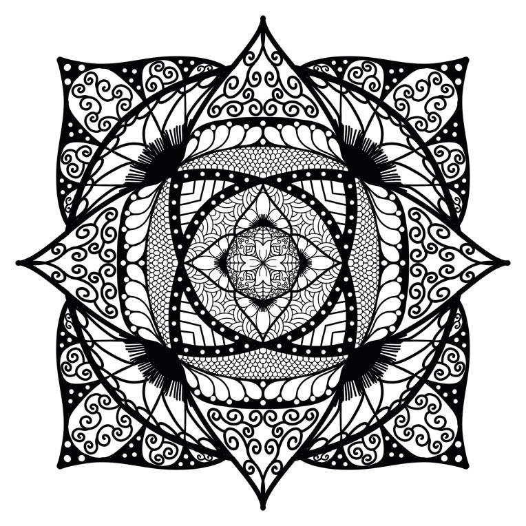 Mandala_79