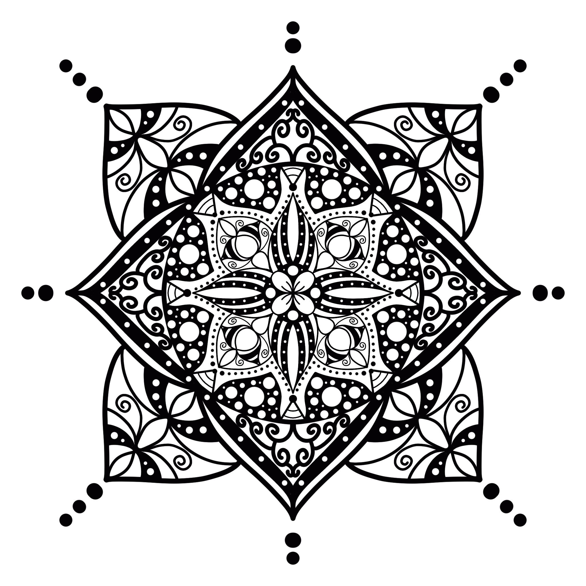 Mandala_81